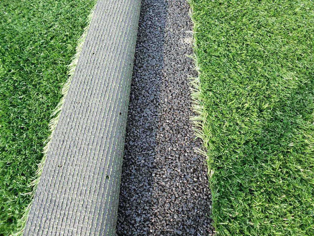 Weed Killer For Artificial Grass